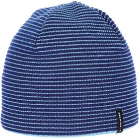 Viking Europe Altar Thermolite Hat, blue
